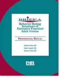 Travis Psycho Educational Services,Inc